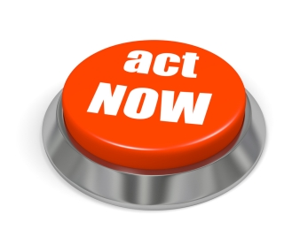 inbound-marketing-call-to-action